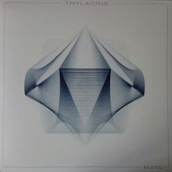 THYLACINE : LP Exil - Blend