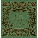 DIVINE COMEDY (the) : CDx23+DVD Venus, Cupid, Folly & Time : Thirty Years of The Divine Comedy