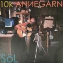 ANNEGARN 10K : LP Söl