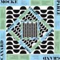 MOCKE : LP Parle Grand Canard