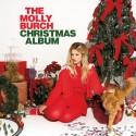 BURCH Molly : LP The Molly Burch Christmas Album