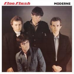 FLOO FLASH : LP Moderne