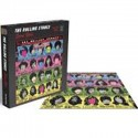 ROLLING STONES (the) : Puzzle The Some Girls