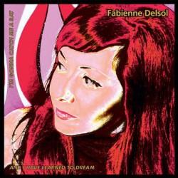 DELSOL Fabienne : I'm Gonna Catch Me A Rat