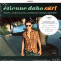 DAHO Etienne : CD Surf (Volumes 1 & 2)