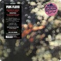 PINK FLOYD : LP Obscured By Clouds (Music From La Vallée)