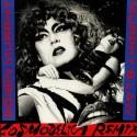 "MURPHY Roisin : 12""EP Murphy's Law (Cosmodelica Remix)"