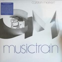 MEINERT Carsten : LP C. M. Musictrain