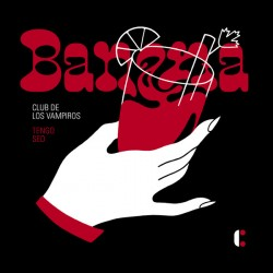 BANANA : Club De Los Vampiros