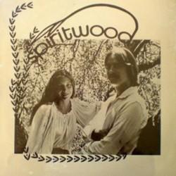 SPIRITWOOD : LP Spiritwood