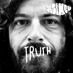ASIMOV : LP Truth