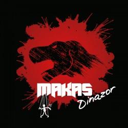 MAKAS : LP Dinazor