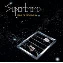 SUPERTRAMP : LP Crime Of The Century