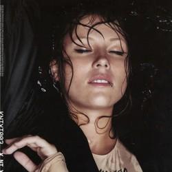 """CHARLOTTE DE WITTE : 12""""EP Pressure EP"""
