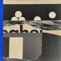 HACKMAN Marika : LP Covers
