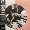 FERRARI Luc : LP Photophonie (Bandes Magnétiques Inédites (1973-1992))