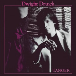DRUICK Dwight : LP Tanger