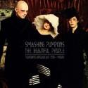 SMASHING PUMPKINS : LPx2 The Beautiful People Toronto Broadcast 1998 + More
