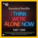VARIOUS : LPx2 Sounds Of The 80s I Think We're Alone Now 1987-1989