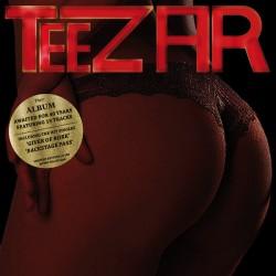 TEEZAR : LP Backstage Pass