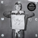 """SHOES (the) : LP+7"""" Flexi Chemicals"""