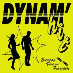 VARIOUS : LP Dynam'Hit
