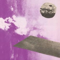 BYRON WESTBROOK : LP Distortion Hue