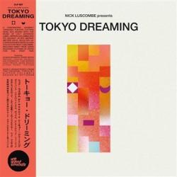 VARIOUS : LPx2 Tokyo Dreaming