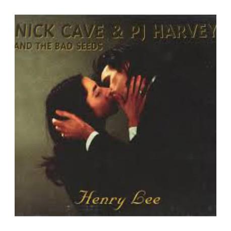 CAVE Nick : CDx2 Idiot Prayer (Nick Cave Alone At Alexandra Palace)