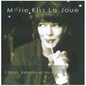2nd HAND / OCCAS : MARIE KISS LA JOUE : CD ( Henri, Valentin et les autres )