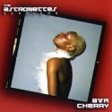 CHERRY Ava : CD The Astronettes Sessions