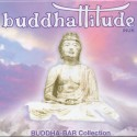 VARIOUS : CD Buddhattitude - Inuk