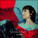 PAPE Gisele : CD Caillou