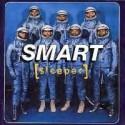 SLEEPER : CDx2 Smart
