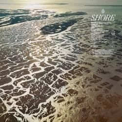 FLEET FOXES : LPx2 Shore