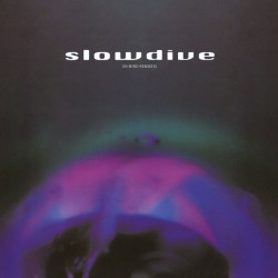 "SLOWDIVE : 12""EP 5 EP (In Mind Remixes)"