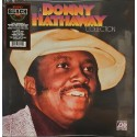 HATHAWAY Donny : LPx2 A Donny Hathaway Collection