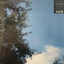 CLOUD NOTHINGS : LP Turning On (colored)