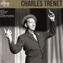 TRENET Charles : LP Les Chansons D'Or