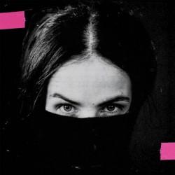 ELA MINUS : LP Acts Of Rebellion