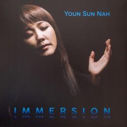 NAH Youn Sun : CD Immersion