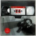 """SUPERBUS : 10""""EP XX"""