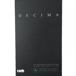 Various : K7 Decima