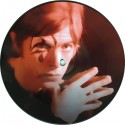 BOWIE David : Picture Let Me Sleep Beside You