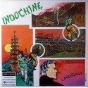 INDOCHINE : LP L'Aventurier