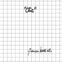 BATTIATO Franco : LP Clic