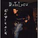 DATBLYGU : CD Erbyn Hyn