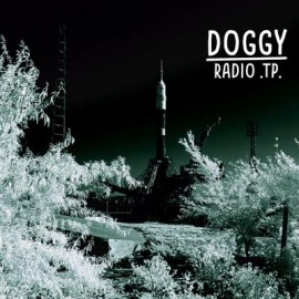 DOGGY : CD Radio .TP.
