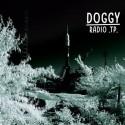 DOGGY : LP Radio .TP.