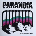 UMILIANI Piero : Paranoia (Orgasmo)